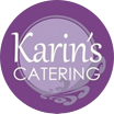 Karin's Catering
